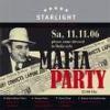 MAFIA-PARTY