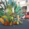 carnaval-pap2007