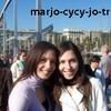 marjo-cycy-jo-triplees