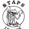 stapsiens72