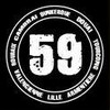 l3s-d3ux-bg-du-59