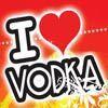 vodka-fever