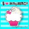 cupcake-city
