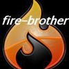 Fire-Brother