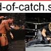 world-of-catch