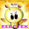 elec-tek