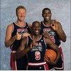 legendebasketball