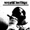D-y-BOTANIK-Recordz