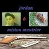 jordan-is-m13
