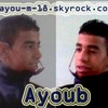 ayoub-m-18