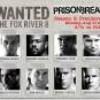 prison-break-2
