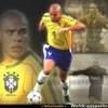 ronaldo200702