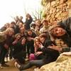 4emes-2008-x3
