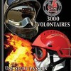 sapeur-pompier-du-var-83