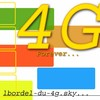 lbordel-du-4G