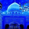 silense-d-mosque