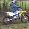 motocross5070