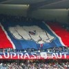 ultras-parisien