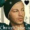 chriist0phe-x