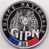policier74
