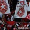 Brigade-Rouge-ESS