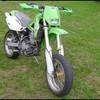 moto-styling