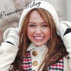 Priincess-Miley