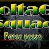 Voltage-Squad