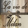 titfrero-Milan