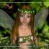 angelchita