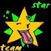 star-team-au-Maroc