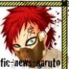 fic-news-naruto