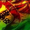 Portuguesa-x