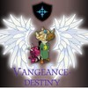 Vangeance-destiny