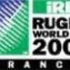 rugbyfrancais07