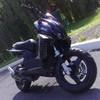 brahim91390