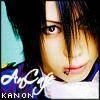 Music-Jap