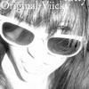 Original-Viicky