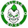 Gioo-4-Helala