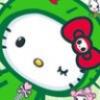 s0-f4shin-girl-57
