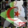 algerie-swb
