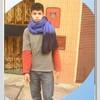 shahrukhan15