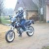 x-race-simon72