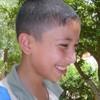 farid--2009