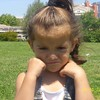 Ayline-06-12-05