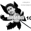 melendi10