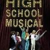 high-school-Mzk