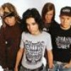 fiction---TokioHotel