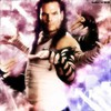 I-love-Jeff-Hardy-93
