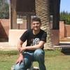 yassinezou